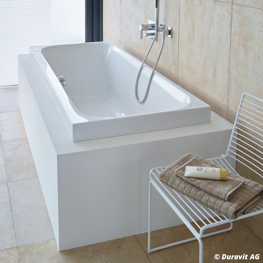 Sanitarausstattung Bocholt Wir Gestalten Ihr Badezimmer
